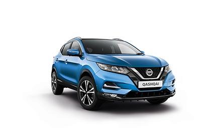 https://images.sandicliffe.co.uk/sandicliffe-shop/thumbs/Nissan-QASHQAI-1-3-DiG-T-N-Connecta-5dr-[Glass-Roof-Pack]-1.jpg